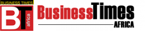 BusinessTimes Africa logo