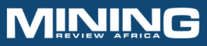 Mining Review Africa LOGO