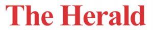 The-Herald-logo