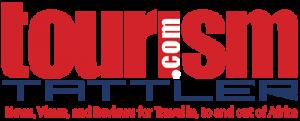 tourism tattler logo