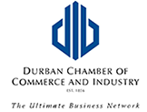 Durban-Chamber-of-Commerce-and-Industry-1